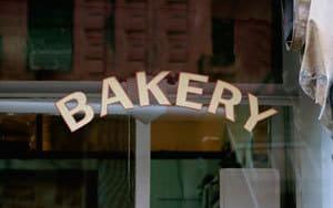 bakery-image